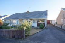 2 bedroom Semi-Detached Bungalow in St. Francis Drive...