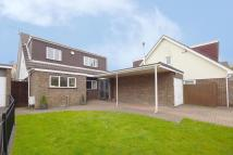 4 bed Detached home in Meadow Mead...