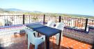 3 bed Penthouse for sale in Andalusia, Granada...