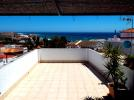 Town House for sale in Andalusia, Granada...
