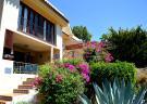 Duplex for sale in Andalusia, Granada...