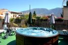 Guest House in Andalusia, Granada...