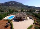 3 bedroom Villa in Villanueva del Trabuco...