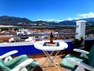 Town House for sale in Salobreña, Granada...
