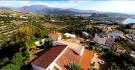 Villa for sale in Salobreña, Granada...