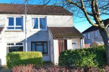 1 bedroom Flat for sale in The Latch, Dunfermline...