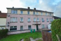 Flat to rent in Kings Road, Dunfermline...