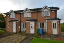 Terraced home for sale in Foulden Place...