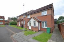 End of Terrace property to rent in Kinnaird Place...