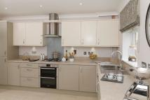 4 bed new home for sale in Norwich Road, Watton...