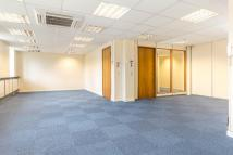 property to rent in Grove House 227/233 London Road, Stockport, Cheshire, SK7 4HS