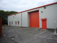 property for sale in Unit 11 Haigh Park, Reddish, Stockport  SK4 1QR