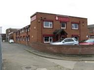 property for sale in Flamerite House Hindley Street, Stockport, SK1 3LF