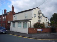 property to rent in 97 Church Lane, Marple, SK6 7AR