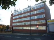 property for sale in Edward House, Edward Street, Stockport, SK1 3DQ