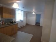 Flat to rent in Seaside Road, Eastbourne...
