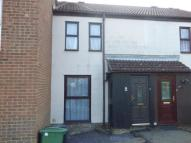 Coneyburrow Gardens Terraced house to rent