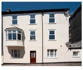 Flat for sale in Broadstone, Dartmouth