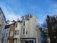 Apartment for sale in Broadstone, Dartmouth