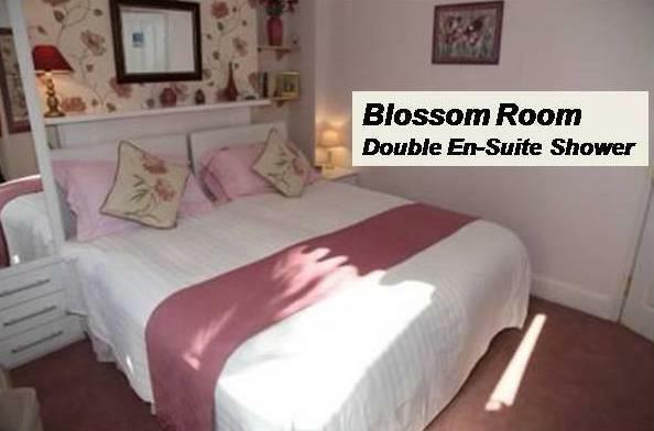 09 Blossom Bedroom.j