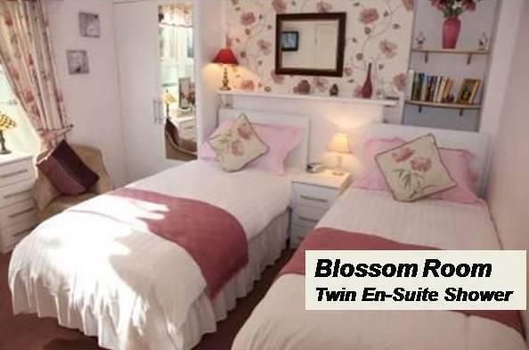 010 Blossom Room Twi