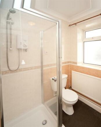 shower-room-bd.jpg