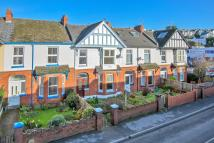 3 bedroom Terraced property for sale in Bitton Park Road...