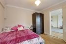 Annex bedroom 2