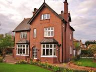 5 bedroom Detached property in Chasewood, Gilpin Road...