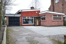 Detached home for sale in Wilbraham Road...