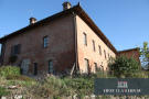 3 bed semi detached property for sale in Tuscany, Siena, Sovicille
