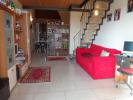 2 bed Flat for sale in Siena, Siena, Tuscany