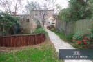 semi detached house in Tuscany, Siena...