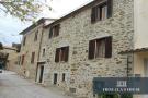 Tuscany property
