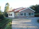 new property in Beira Litoral, Arganil