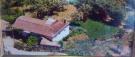 Arganil Detached property for sale