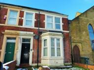 House Share in Brighton Grove, Fenham...