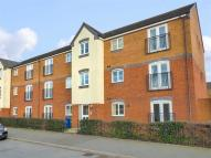 2 bedroom Apartment in Pheasant Way, Cannock...