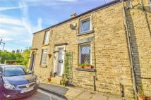 2 bed Terraced house in Oldham Street...