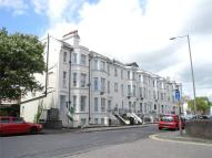 43 bedroom Town House for sale in Manor Road, Folkestone...