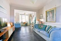 4 bedroom Terraced house for sale in Buckleigh Road, London
