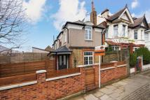 3 bed Detached home in Penwortham Road, London