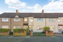 3 bed Detached property in Longthornton Road...