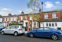 Flat for sale in Ferrers Road, Streatham...