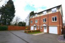 5 bedroom property for sale in Merchant Way, Cottingham...