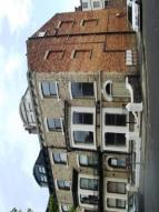 2 bed Apartment to rent in Carlton Terrace...