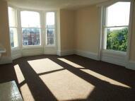 Apartment in Ramshill Road YO11 2QE
