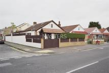Detached Bungalow for sale in Hampton Lane, Hanworth