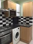 Studio flat to rent in Cromwell Road, Hounslow...