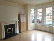 Terraced house to rent in Avonwick Road, Hounslow...
